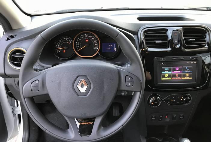 RenaultSanderoprivilege14