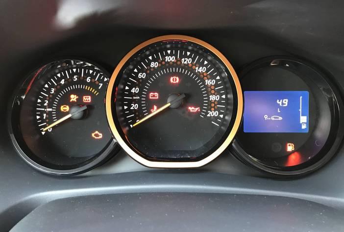 RenaultSanderoprivilege15
