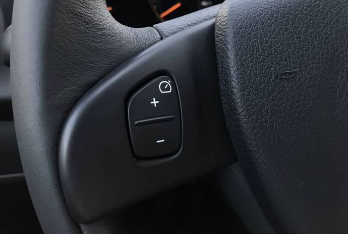 RenaultSanderoprivilege16