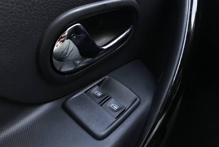 RenaultSanderoprivilege20
