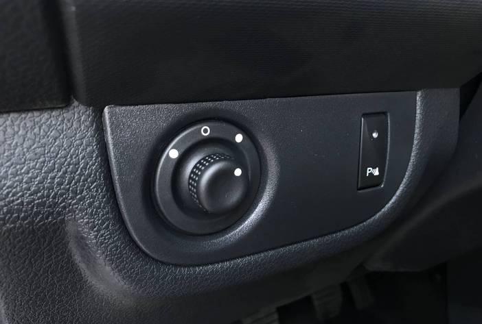 RenaultSanderoprivilege21