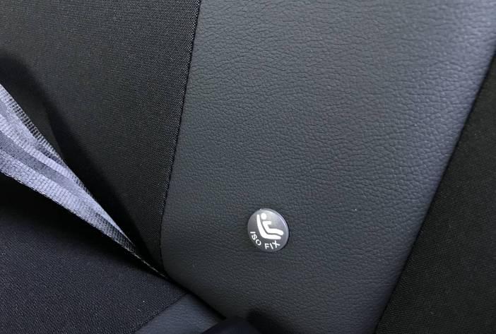 RenaultSanderoprivilege22