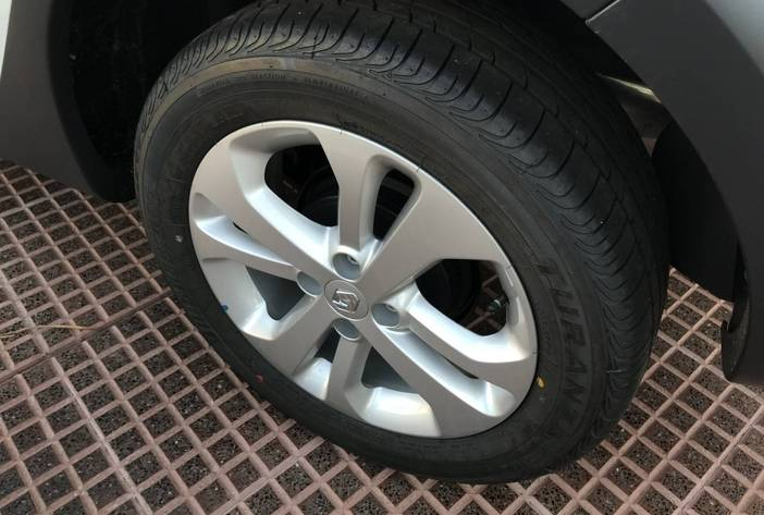 RenaultSanderoprivilege23