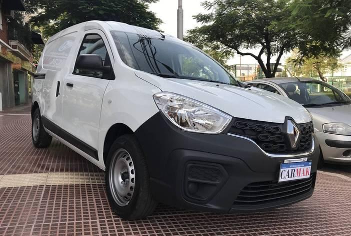 RenaultKangooExpress1