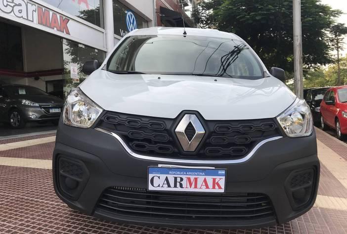 RenaultKangooExpress2