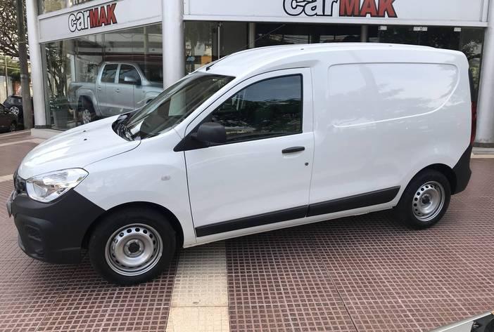 RenaultKangooExpress4