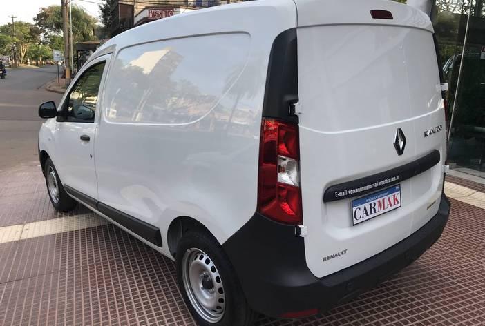 RenaultKangooExpress5