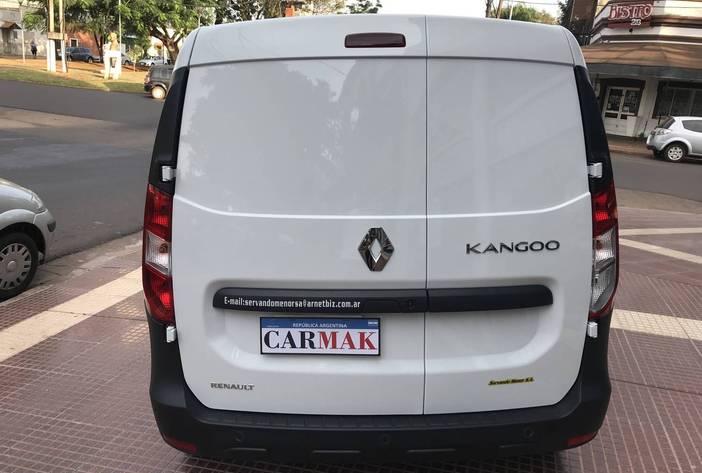 RenaultKangooExpress6