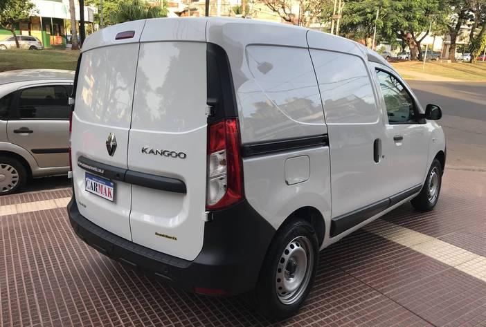 RenaultKangooExpress7