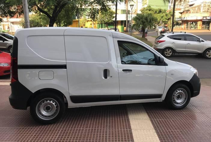 RenaultKangooExpress8