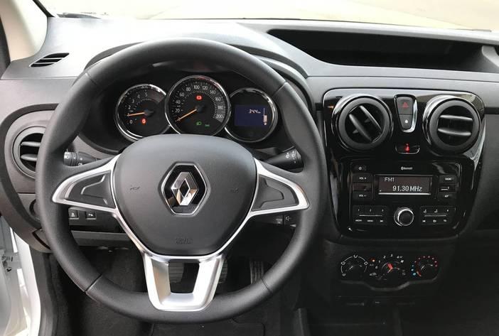 RenaultKangooExpress14