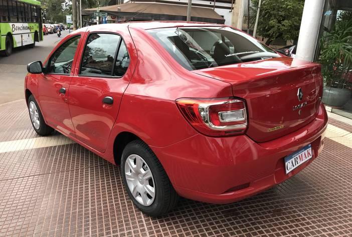 RenaultLoganPosadas5