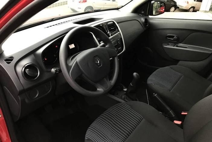 RenaultLoganPosadas9