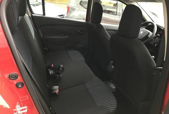 RenaultLoganPosadas12