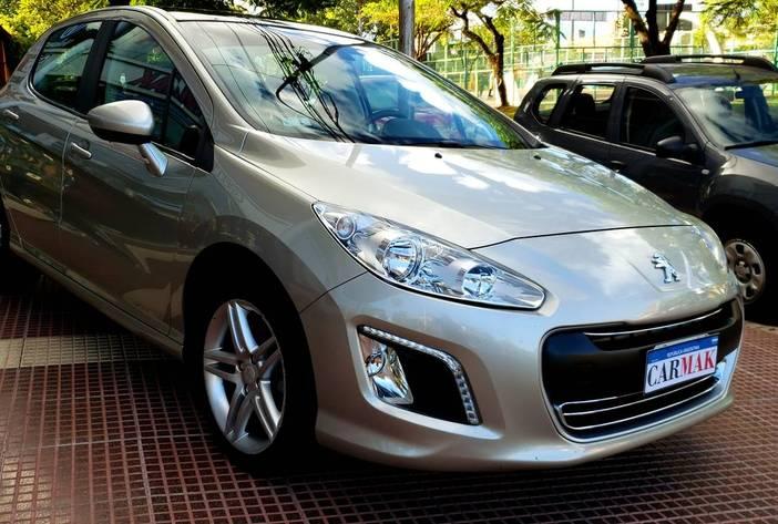 Peugeot308felineposadasmisiones1