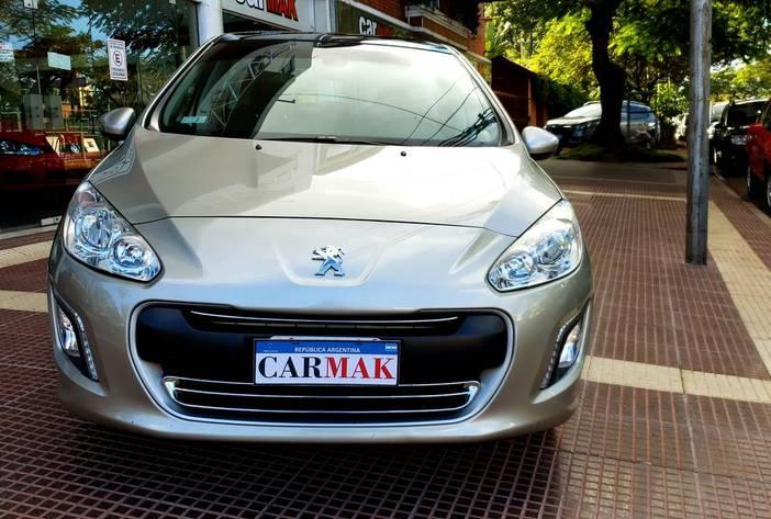 Peugeot308felineposadasmisiones2
