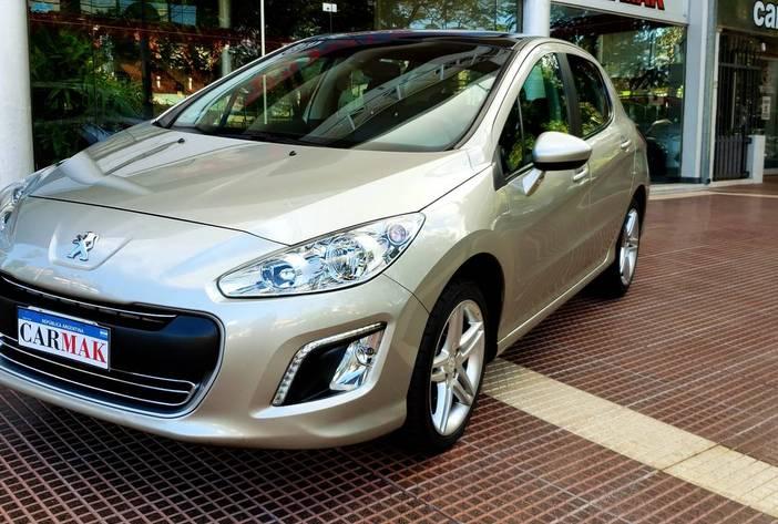 Peugeot308felineposadasmisiones3
