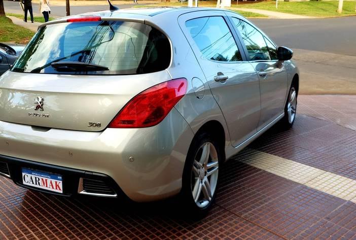 Peugeot308felineposadasmisiones7
