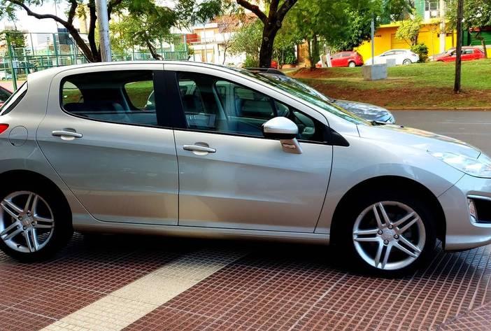 Peugeot308felineposadasmisiones8
