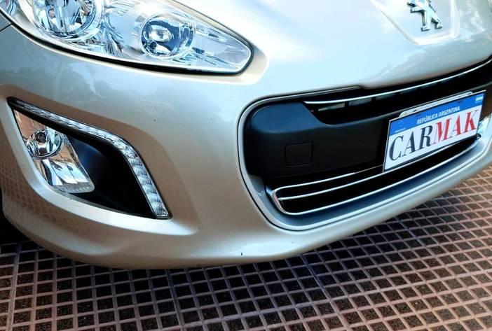 Peugeot308felineposadasmisiones9