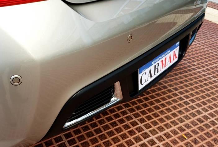 Peugeot308felineposadasmisiones10