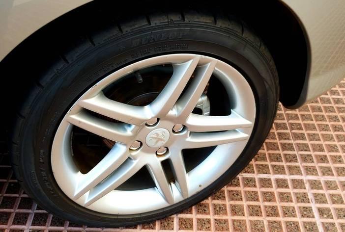 Peugeot308felineposadasmisiones11
