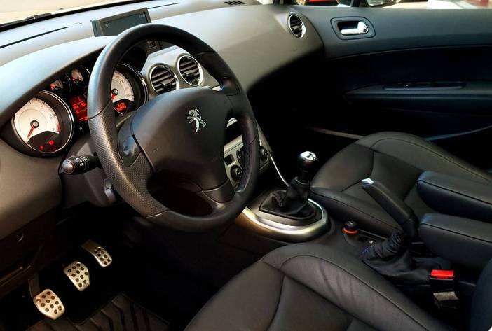 Peugeot308felineposadasmisiones12