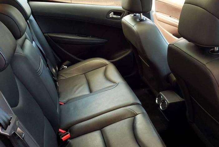 Peugeot308felineposadasmisiones14