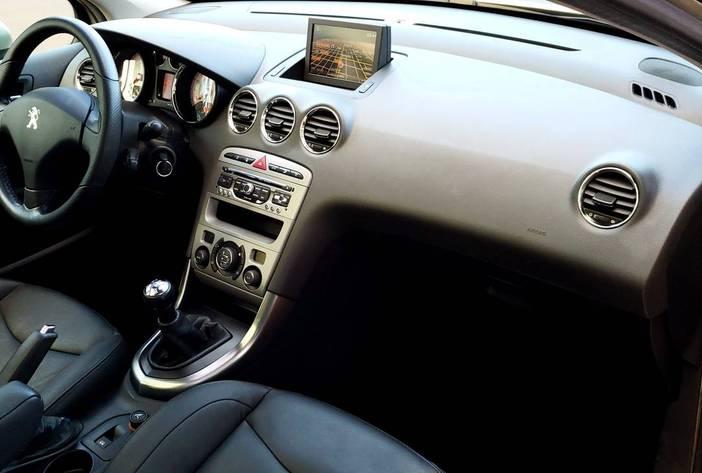 Peugeot308felineposadasmisiones15