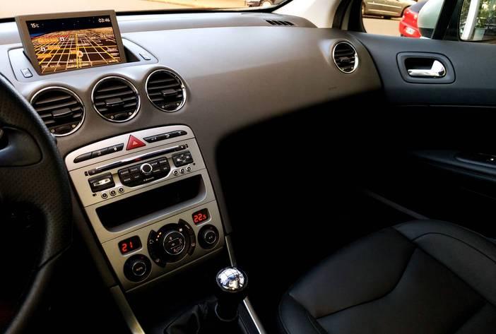 Peugeot308felineposadasmisiones18