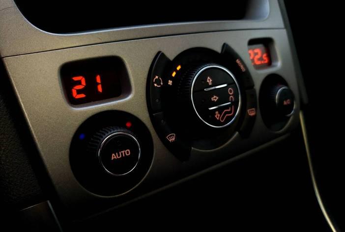 Peugeot308felineposadasmisiones21