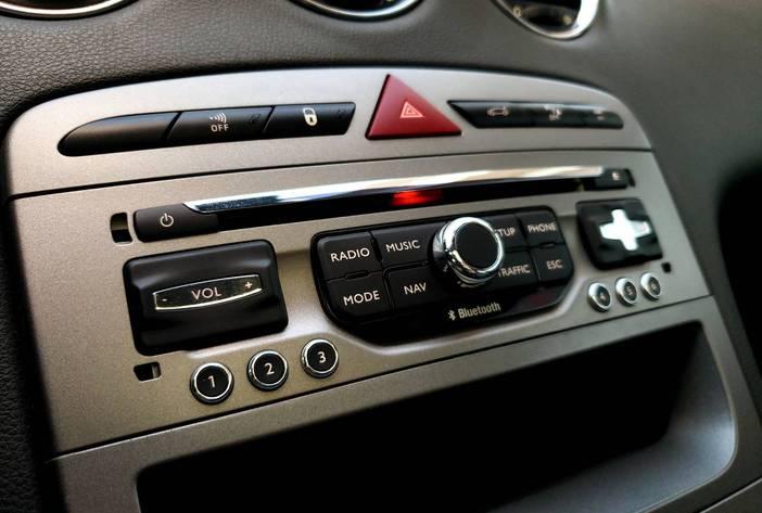 Peugeot308felineposadasmisiones22
