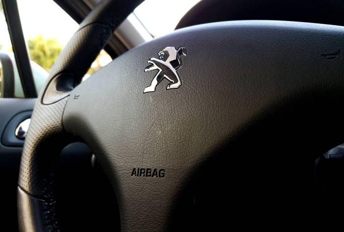Peugeot308felineposadasmisiones24
