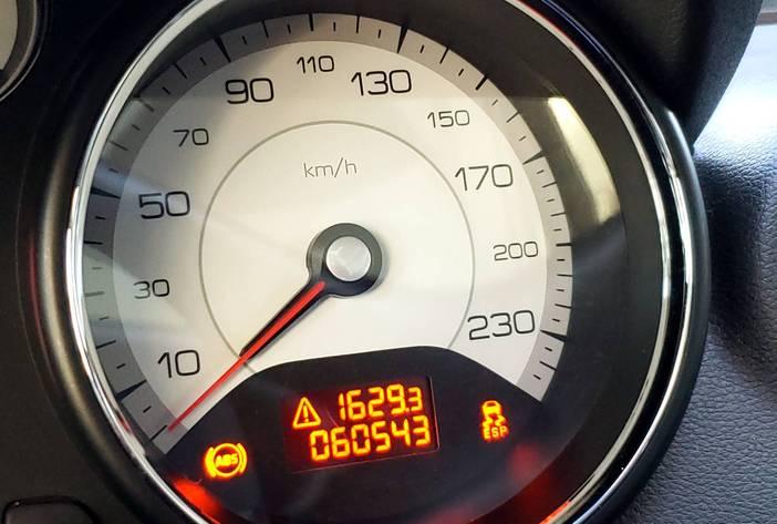 Peugeot308felineposadasmisiones28