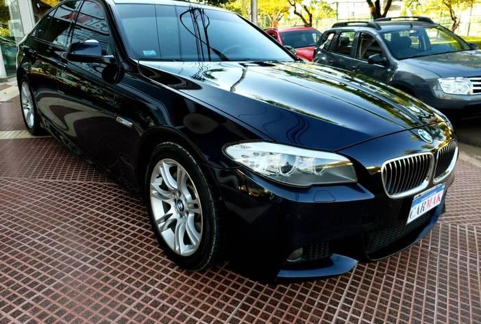 BMW535ikitm1