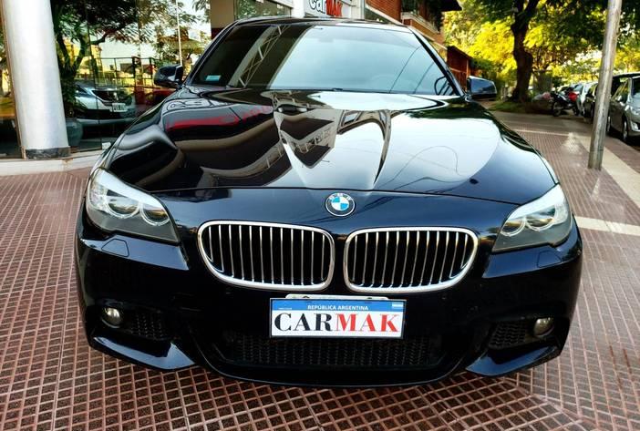 BMW535ikitm2