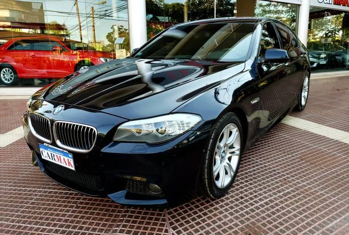 BMW535ikitm3