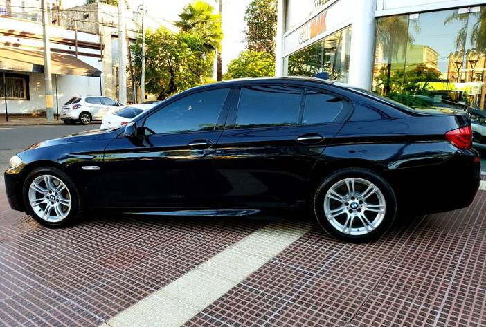 BMW535ikitm4