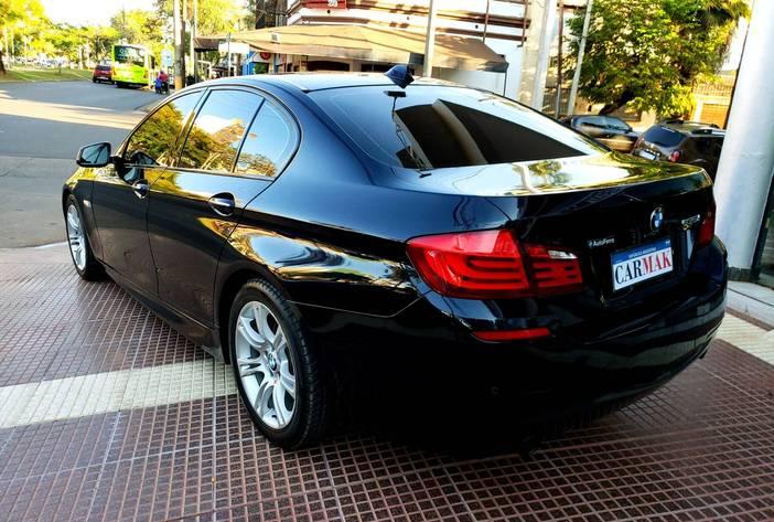 BMW535ikitm5