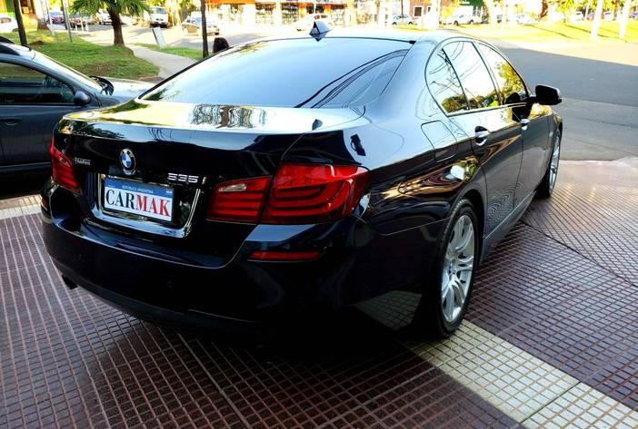 BMW535ikitm7