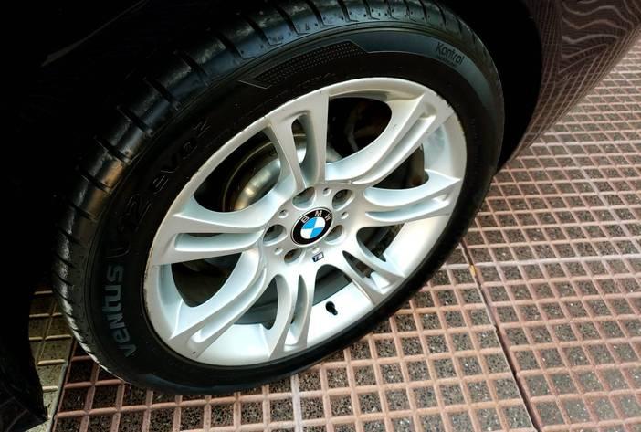 BMW535ikitm9