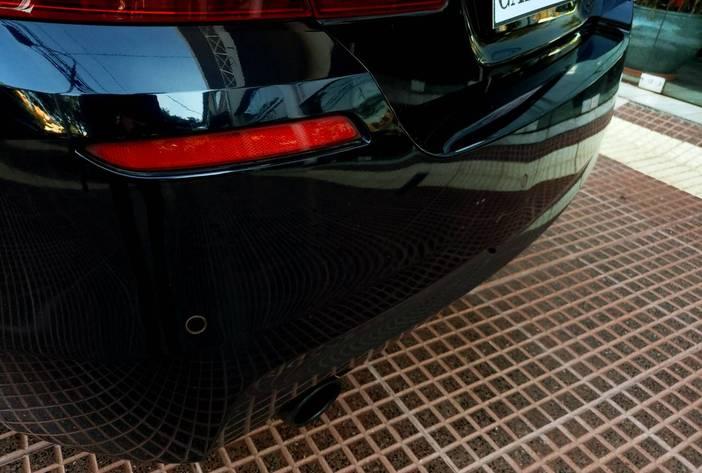 BMW535ikitm10