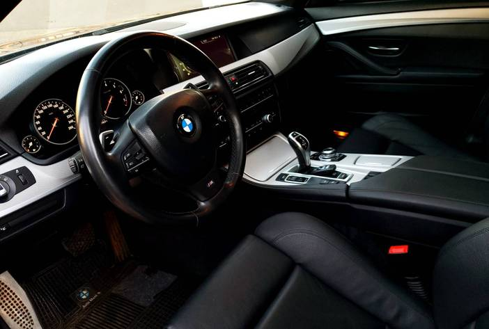 BMW535ikitm11