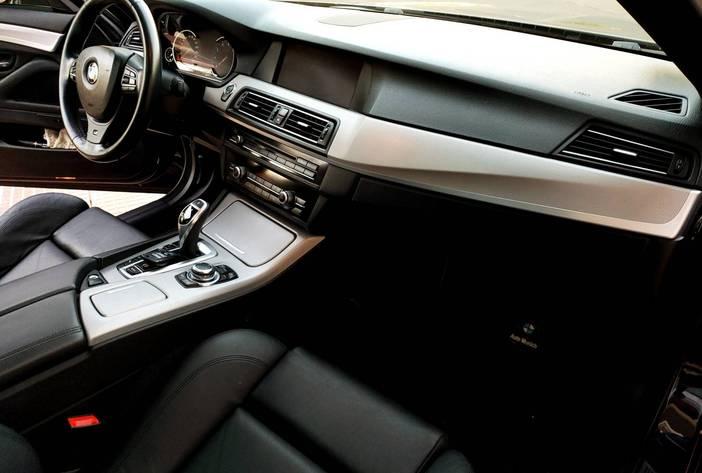 BMW535ikitm13