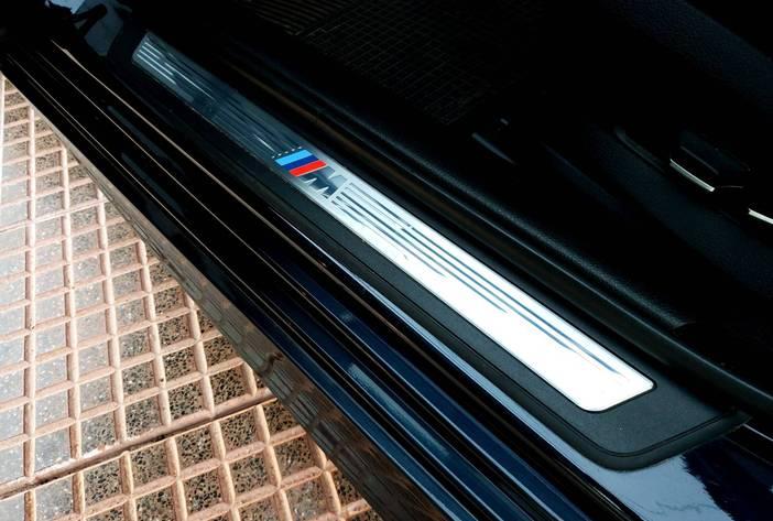 BMW535ikitm14