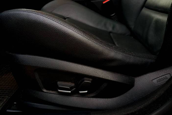 BMW535ikitm15