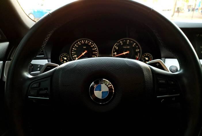 BMW535ikitm17