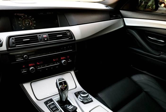 BMW535ikitm18