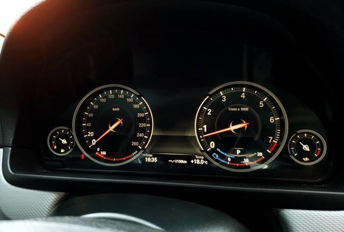 BMW535ikitm25