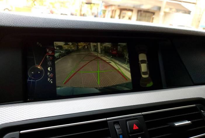 BMW535ikitm28